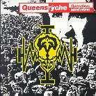 Queensryche - Operation Mindcrime (Japan Edition, Versione Rimasterizzata)