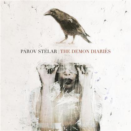 Parov Stelar - Demon Diaries (2 LPs)