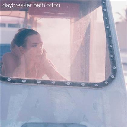 Beth Orton - Daybreaker (LP + Digital Copy)