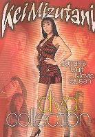 Kei Mizutani Collection (Unrated, 6 DVDs)