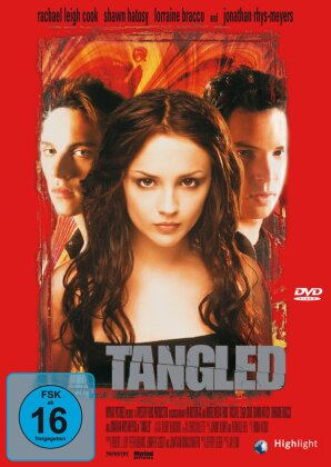 Tangled (2002)