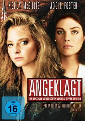 Angeklagt (1988)