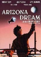 Arizona Dream (1993) (Box, Collector's Edition, 2 DVDs)