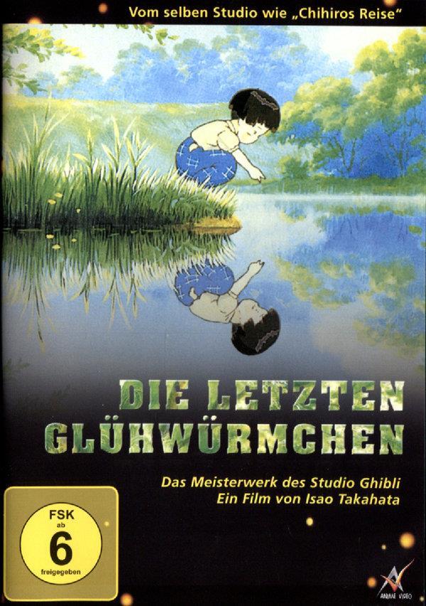Die letzten Glühwürmchen (1988)