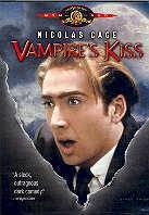Vampire's kiss (1988)
