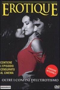 Erotique (Unrated)