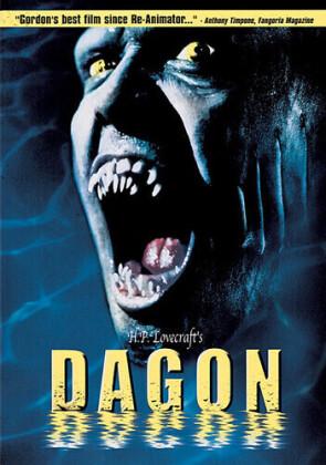 Dagon (2001)