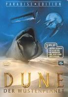 Dune - Der Wüstenplanet - (Paradise Edition 3 DVDs) (1984)