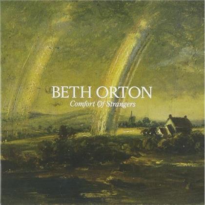 Beth Orton - Comfort Of Strangers (2015 Version, LP + Digital Copy)
