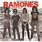 Ramones - Eaten Alive (LP)