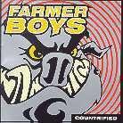 Farmer Boys - Countrified