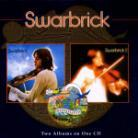 Dave Swarbrick - ---/2