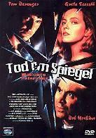 Tod im Spiegel - Shattered (1991)