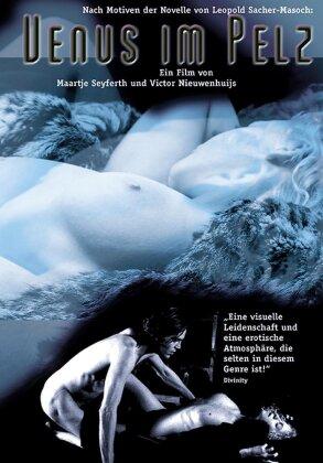 Venus im Pelz (1995) (s/w)
