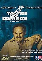 La théorie des dominos (1977)