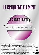 Le cinquième élément - (Superbit) (1997)