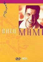 Mami Cheb - Cheb Mami