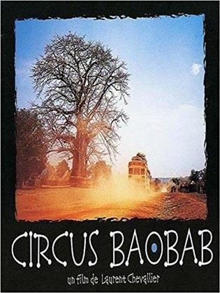Circus Baobab (2001)