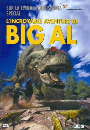 L'incroyable aventure de big al (BBC)