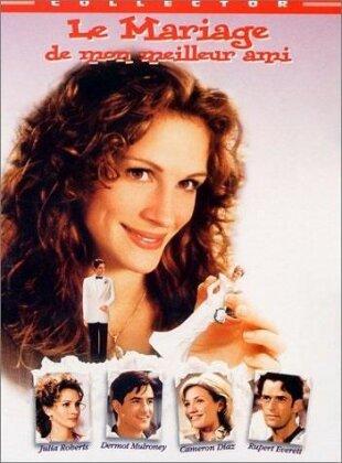 Le mariage de mon meilleure ami (1997) (Collector's Edition)
