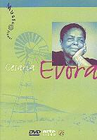Evora Cesaria - Morna Blues (Music Planet)