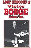Victor Borge - Lost episodes 2