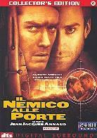 Il nemico alle porte (2001) (Collector's Edition, 2 DVDs)