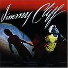 Jimmy Cliff - In Concert - Best Of