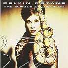 Celvin Rotane - Single Collection