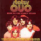 Status Quo - --- (Best Of)