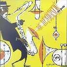 Joe Henderson - Big Band