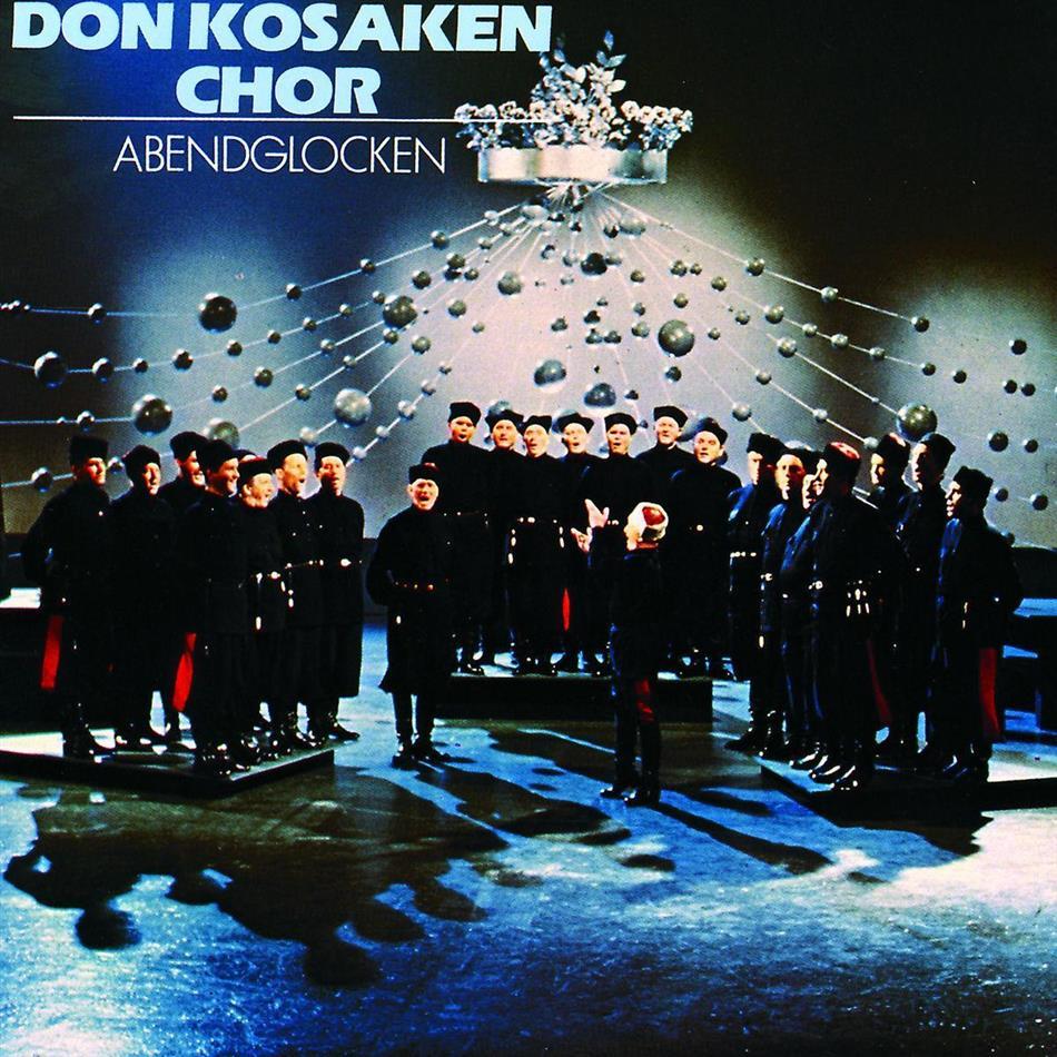Don Kosaken Chor - Abendglocken