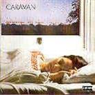 Caravan - For Girls Who Grow