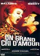 Un grand cri d'amour (1998)