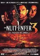 Une nuit en enfer 3 (2000)