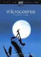 Microcosmos (1996) (Collector's Edition, 2 DVDs)