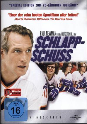 Schlappschuss (1977)