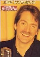 Foxworthy Jeff - Totally Committed