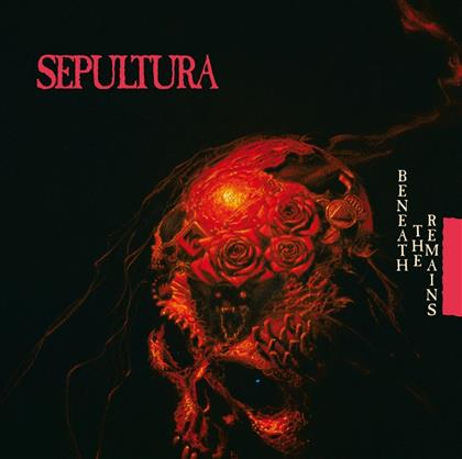 Sepultura - Beneath The Remains (Remastered)