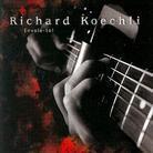 Richard Koechli - Envole Toi