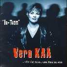 Vera Kaa - In-Team