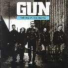 Gun (Heavy) - Taking On The World