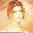 Maria McKee - ---
