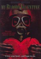 My bloody Valentine (1981) (Special Edition)