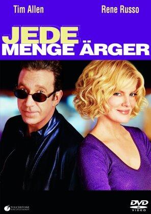 Jede Menge Ärger (2002)