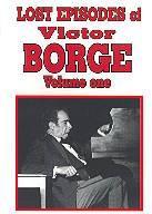 Victor Borge - Lost episodes 1