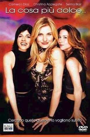La cosa più dolce (2002)