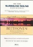 Ludwig van Beethoven (1770-1827) - Masterworks