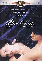 Blue Velvet (1986) (Special Edition)