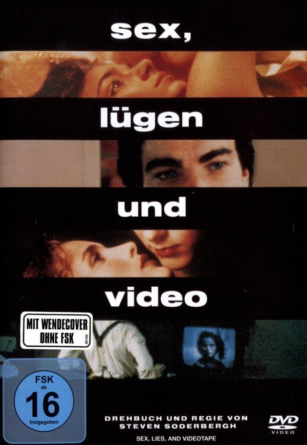 Sex, Lügen und Video (1989)